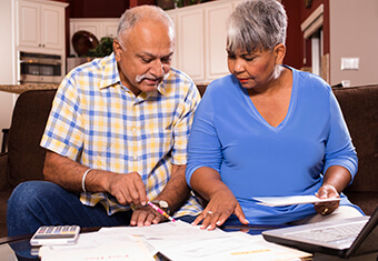 What is an Enduring Power of Attorney (EPA) and how is it used?