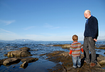 confirmation,Scotland,inheritance